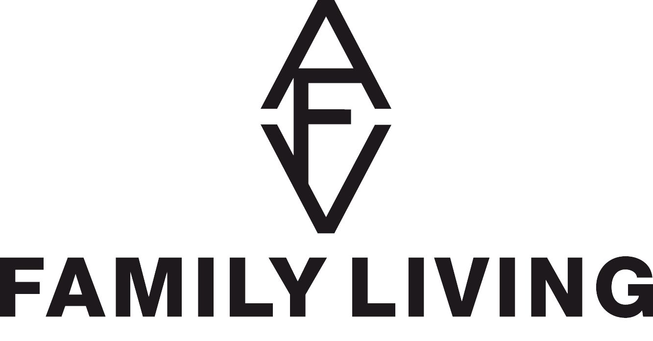 family-living