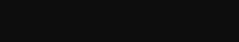 enoteca-logo